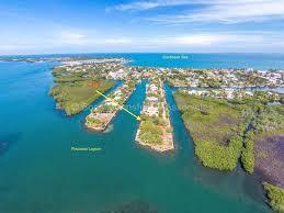 l313 harbor place waterfront lot