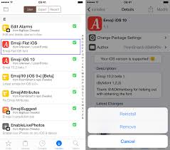 Home Design Story Ifile by Five Ways To Make The Most Of A File Manager On Jailbroken Ios