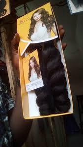 hair trade 100 human hair wholesales trade fair lagos nigeria