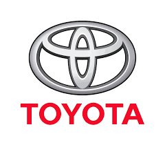 toyota official website india 5 key principles for designing the perfect logo for your brand