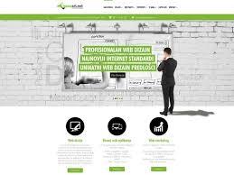 web design company profile sle css garden web design gallery