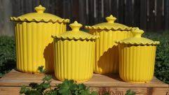 walmart kitchen canisters vintage canister sets canister sets at walmart kitchen canister