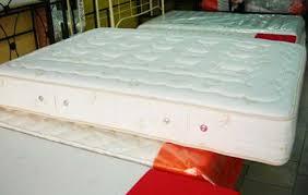 colchones asturias colchoner祗as en asturias confortables para el hogar