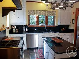 painting knotty pine kitchen cabinets white classic cupboards paint 11 1930 s knotty pine cabinets