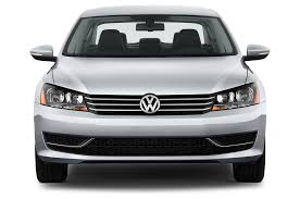 2012 volkswagen passat reviews and rating motor trend