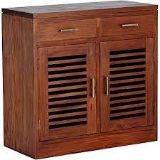 buffet furniture credenza sideboard zanui