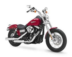 dyna wide glide manual