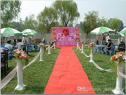 Columns For Party Decorations White Plastic Roman Columns Road Cited For Wedding Favors Party