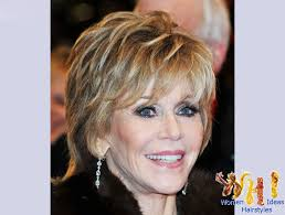 short hairstyles for women over 50 thick hair short haircuts for women over 50 with thick hair o haircare