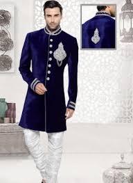 velvet mens ethnic indian wears sherwani kurta u0026 wedding