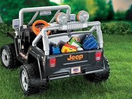 jeep wrangler canada fisher price power wheels tough talking jeep wrangler walmart canada