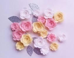 flower headbands diy the 25 best diy felt flower crown ideas on felt