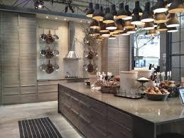 Show Kitchen Designs by 59 Best Brokhult Images On Pinterest Ikea Kitchen Kitchen Ideas