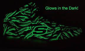 skechers s lights energy lights version 2 boys shoe show
