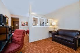 Comfort Suites Ontario Ca Azure Hotel U0026 Suites Ontario Ca Booking Com
