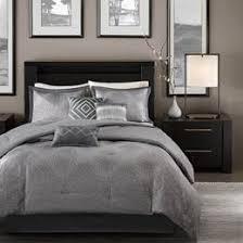 Silver Duvet Cover Silver Bedding Black U0026 Silver Comforter Sets U0026 Duvet Covers