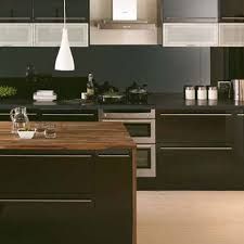 homebase kitchen furniture kitchen compare com homebase torino black gloss deco