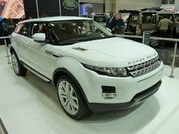 toyota land rover truck land rover range rover western driver