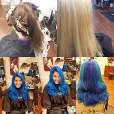 lia u0027s hair styling 29 photos u0026 11 reviews hair salons 107 n
