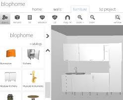 Home Design Software Photo Import 6 Best Free Kitchen Design Software For Windows