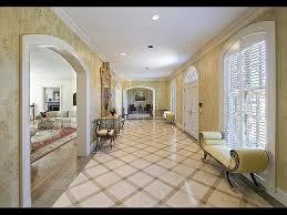 beautiful homes interiors captivating beautiful homes interiors ideas best inspiration
