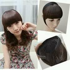 hair clip poni 23 best best hairclip images on economic model model