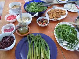cuisine macrobiotique macrobiotique on the riviera l apprentie entêtée