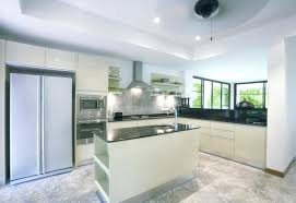 Beautiful Modern Kitchen Designs White Modern Kitchens Beautiful Modern White Kitchen Contemporary