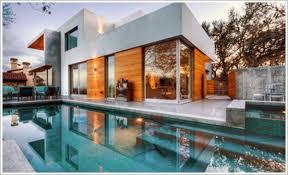 environmentally house plans eco house plans globalchinasummerschool com