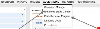2 new marketing options for fba sellers on amazon u0027s brand registry