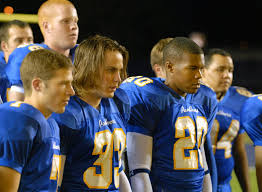 friday night lights full series new friday night lights movie in the works collider