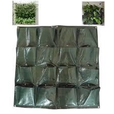 online get cheap hanging baskets for indoor plants aliexpress com