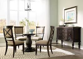 Furniture Using Contemporary Broyhill Furniture For Modern Home - Broyhill dining room set
