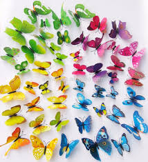Home Decorators Mexico Mo Butterfly Home Decors Chennai Home Decor