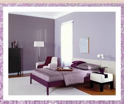 Design your home to fit your favorite fabrics BEHRPaint Paint