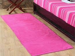 girls bedroom rugs bedroom kids bedroom rugs new small large kids rugs childrens