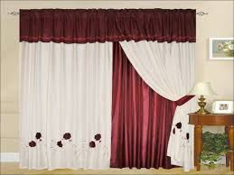 Jcpenney Silk Drapes by Living Room Amazing Jcpenney Swag Curtains Priscilla Curtains At