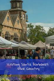 best 20 santa barbara attractions ideas on pinterest santa