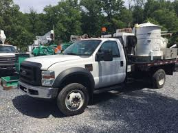 ford tank trucks for sale used trucks on buysellsearch