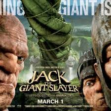jack the giant killer movie poster transformers age of extinction first trailer hello welcome to