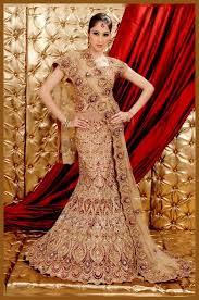 Bridle Dress Beautiful Heavy Bridal Dress Design 6 Dress Collection U0027s