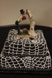 Halloween Cakes Designs by 199 Best Cakes Images On Pinterest Biscuits Marriage And Recipes