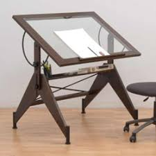 Drafting Table Vinyl Drafting Tables And Drawing Boards Drafting Equipment Warehouse