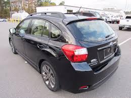 subaru automatic 2013 used subaru impreza wagon 5dr automatic 2 0i sport premium at