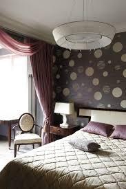 schöne tapeten fürs schlafzimmer haus design ideen