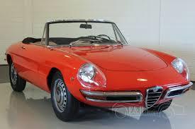 vintage peugeot car italian classic cars erclassics com italy classic car