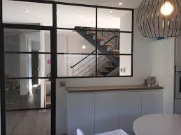meuble cuisine 45 cm profondeur les 25 meilleures idées de la catégorie meuble faible profondeur