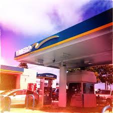 Valero Business Credit Card Valero 3 Tips From 301 Visitors