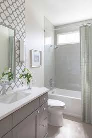 Bathroom Remodelling Ideas Small Bathroom Remodel Ideas Pictures