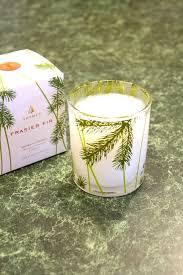 230 best aromelia images on essential oils lemon and